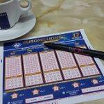spela lottospel online
