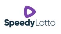 speedy-lotto-logga